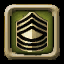 File:Master Sergeant 2.png
