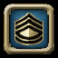 File:Sergeant First Class 3.png