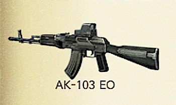 File:Primary ak103-EOhd 000000.png