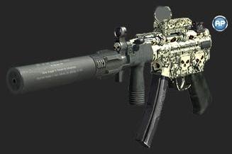 File:MP5K Skull.jpg