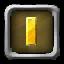 File:Second Lieutenant 1.png