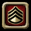 File:Staff Sergeant 5.png