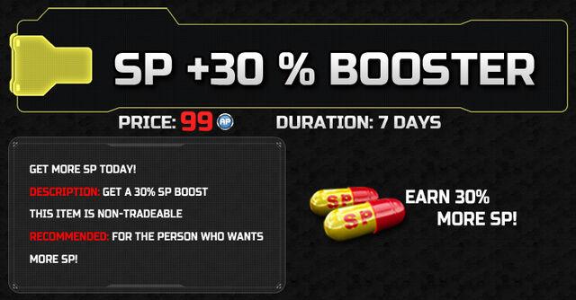 File:99-more-SP-booster.jpg