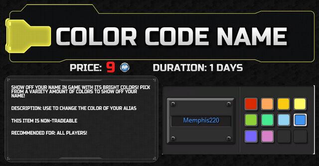 File:Color-code-name-9-ap-shop.jpg
