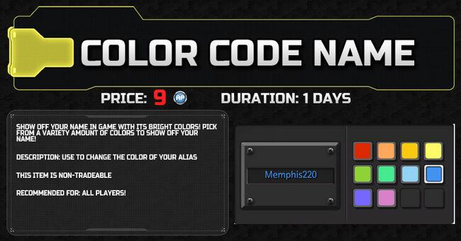Color-code-name-9-ap-shop