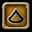 File:Private First Class 4.png