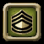 File:Sergeant First Class 2.png