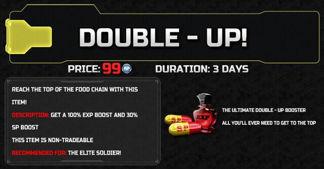 File:Double-up-99-ap.jpg