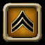 File:Corporal 4.png