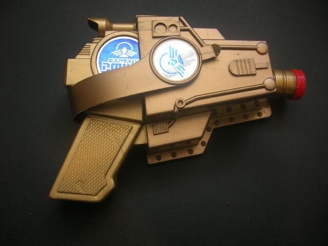 File:Toy-dartgun-photo1.JPG