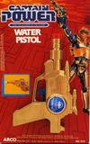 CPwaterpistol