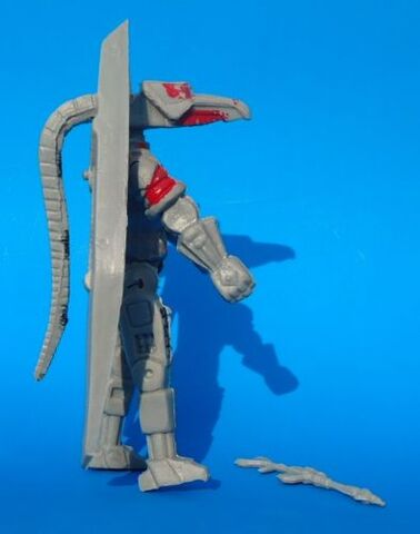 File:Toy-mexicobootleg-soaron-photo2.jpg