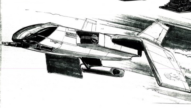 File:Unnamedjet2-photo1.png