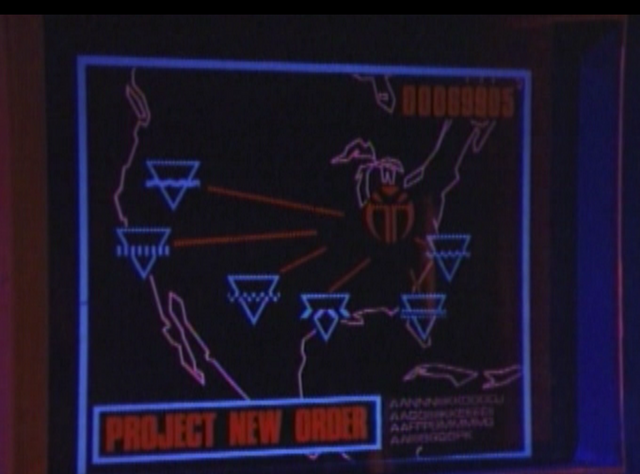 File:Projectnewordermap.png