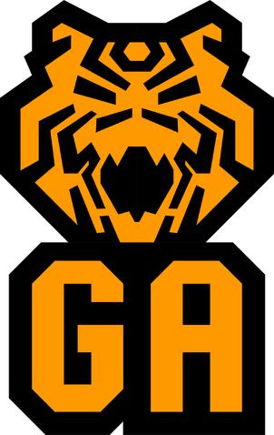 File:TankGAlogo.png