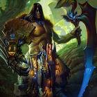 Runebark Guardian 1