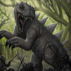 Thundersaur 1