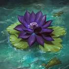 Stygian Lotus 1
