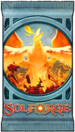 Solforge Booster