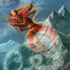 Windcaller Shaman 1