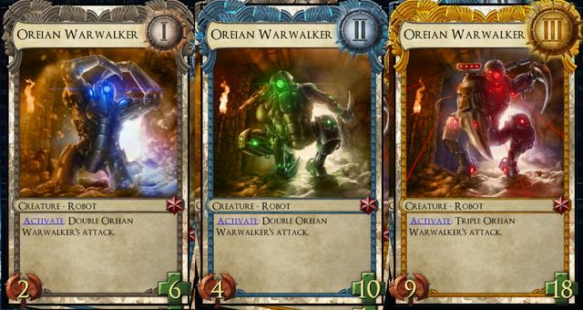 File:Oreian Warwalker.png