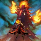 Flameshaper Savant 1