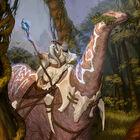 Dino Knight 1