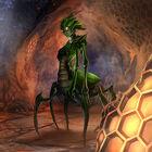 Glowhive Siren 1