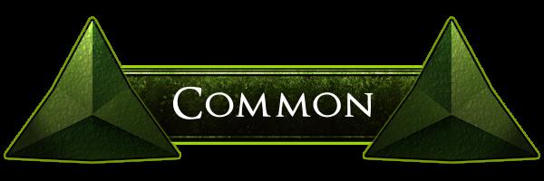 CommonH