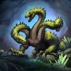 Lysian Hydra 1