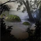 Swampmoss Lurker 1