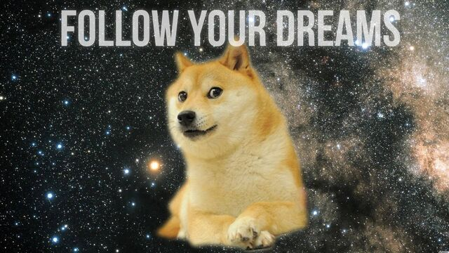 File:18361-doge-follow-your-dreams.jpg