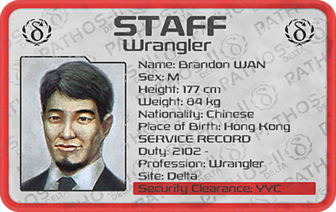 File:02 05 brandon badge.png