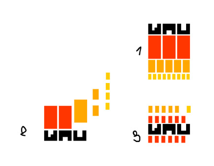 File:WAU Early Logo Concepts.png
