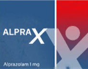 File:AlpraX Cover.png