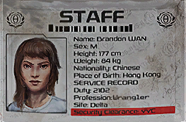 File:Alice id.png