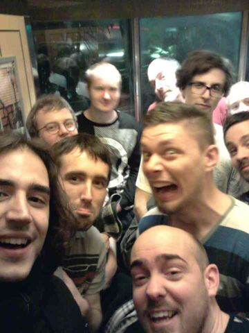 File:Most of frictional stuck in an elevator for an hour.jpg