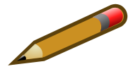 File:Pencil.png