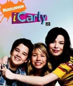 250px-Icarly