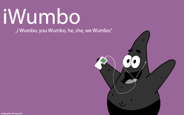 File:800px-Iwumbo.png