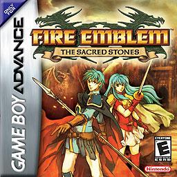 File:Fire Emblem The Sacred Stones.jpg