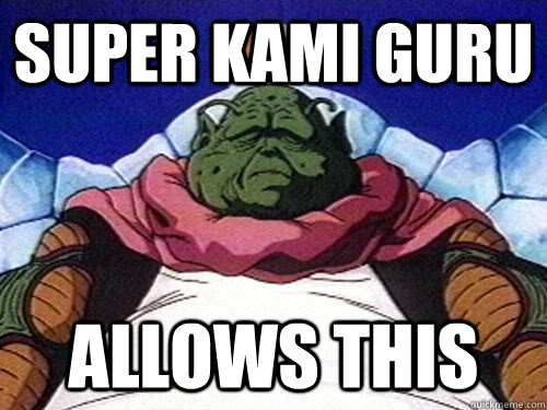 File:Super Kami Guru.jpg