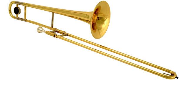 File:Deth trumpet 2.jpg