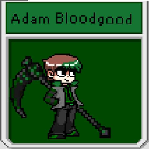 File:Adam Bloodgood Icon 1.png