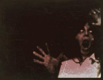 File:Fantasy-creepy-scary-ghost-girl-Favim.com-557851.jpg