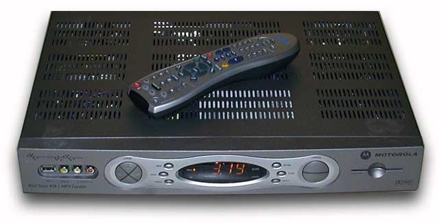 File:Cablebox.jpg