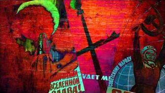 The Devil's Cosmonaut-0