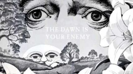 The Dawn Is Your Enemy - Adult Swim (Creepypasta)