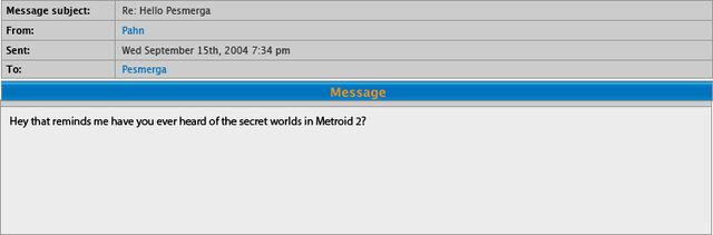 File:Private message 1b.jpg