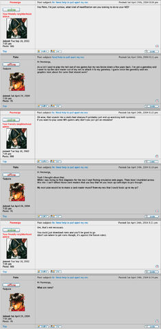File:Messages 2-0.jpg